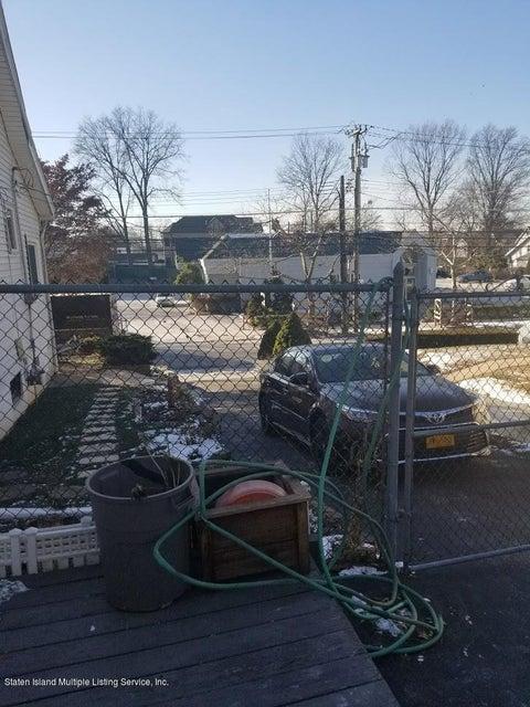 Single Family - Detached 47 Nelson Avenue  Staten Island, NY 10308, MLS-1116063-23