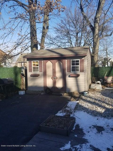 Single Family - Detached 47 Nelson Avenue  Staten Island, NY 10308, MLS-1116063-24