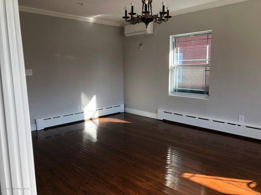 Single Family - Detached 377 Oak Avenue  Staten Island, NY 10306, MLS-1116064-9