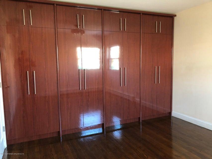 Single Family - Detached 377 Oak Avenue  Staten Island, NY 10306, MLS-1116064-12
