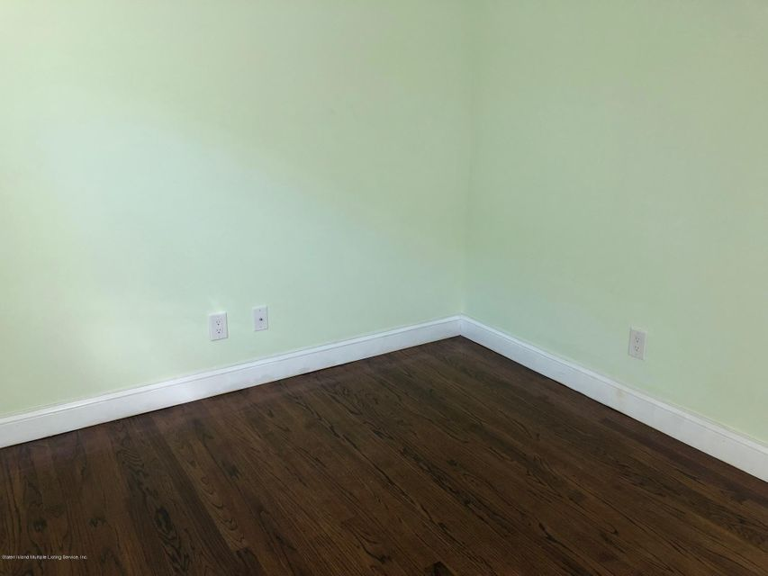 Single Family - Detached 377 Oak Avenue  Staten Island, NY 10306, MLS-1116064-16