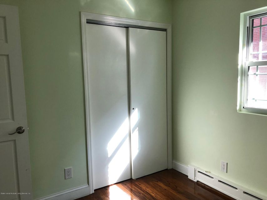 Single Family - Detached 377 Oak Avenue  Staten Island, NY 10306, MLS-1116064-18