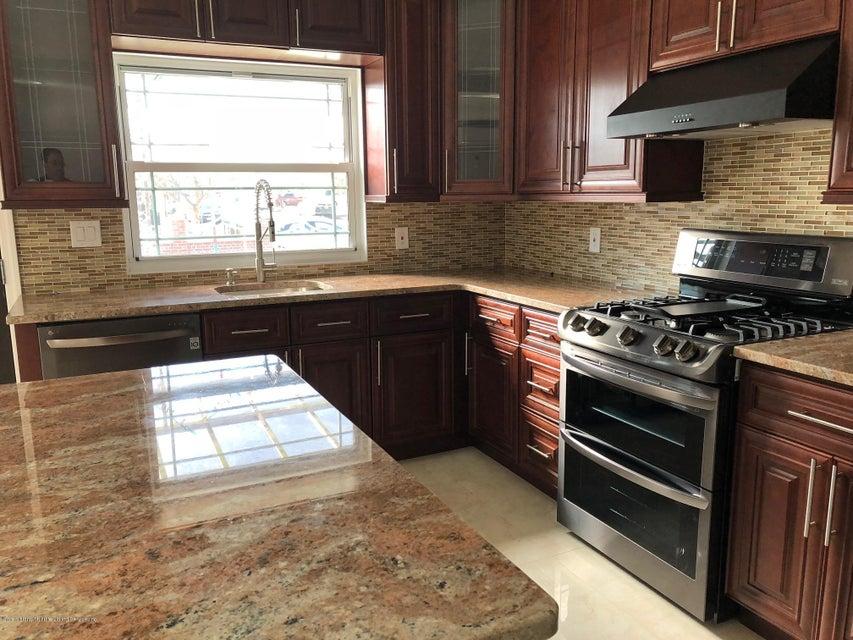 Single Family - Detached 377 Oak Avenue  Staten Island, NY 10306, MLS-1116064-5