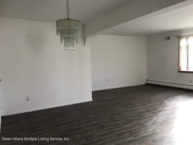 Additional photo for property listing at 105 Bennett Place  Staten Island, New York 10312 United States
