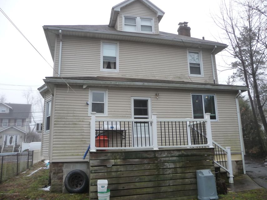 Single Family - Detached 3815 Amboy Road  Staten Island, NY 10308, MLS-1116120-3