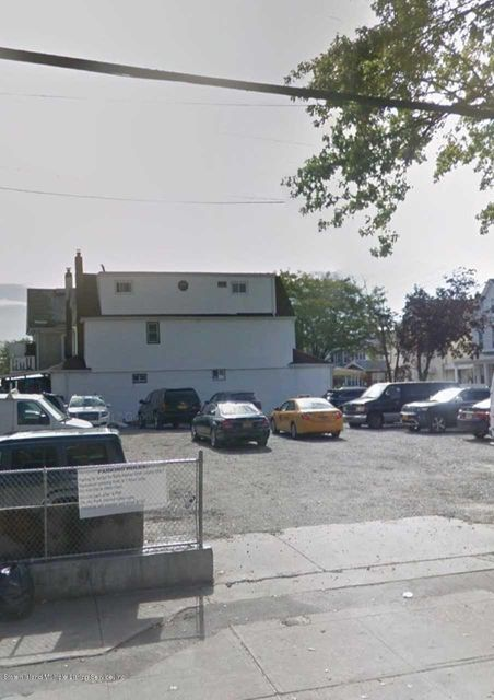 Land for Sale at 113-06 101st Avenue Queens, 11419 United States