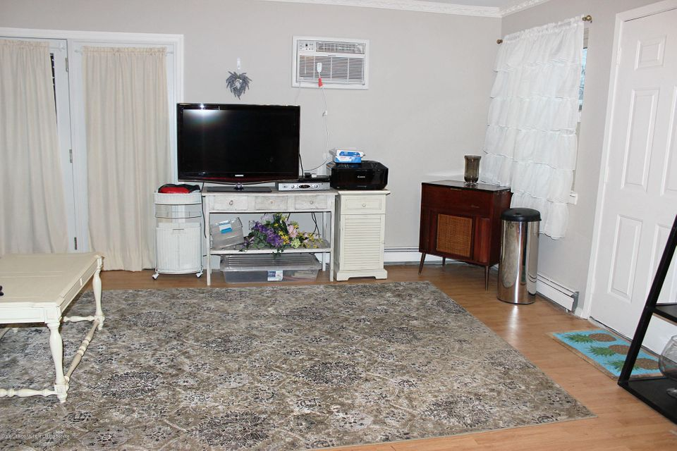 Two Family - Semi-Attached 35 Crest Loop  Staten Island, NY 10312, MLS-1116134-17