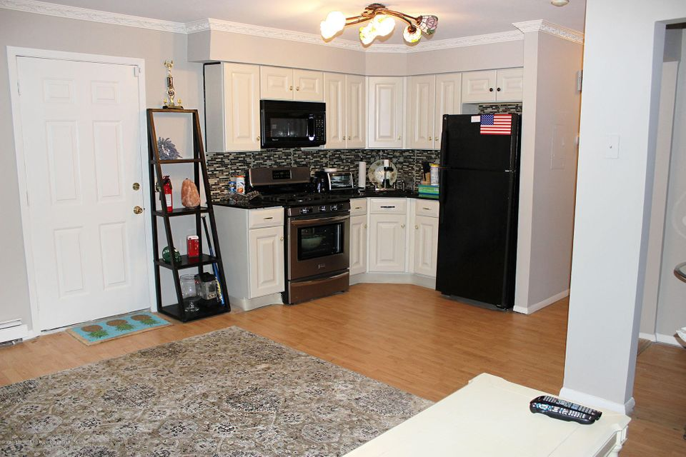 Two Family - Semi-Attached 35 Crest Loop  Staten Island, NY 10312, MLS-1116134-16