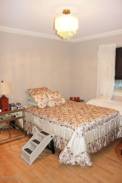 Two Family - Semi-Attached 35 Crest Loop  Staten Island, NY 10312, MLS-1116134-21