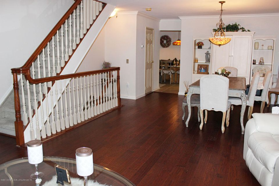 Two Family - Semi-Attached 35 Crest Loop  Staten Island, NY 10312, MLS-1116134-4