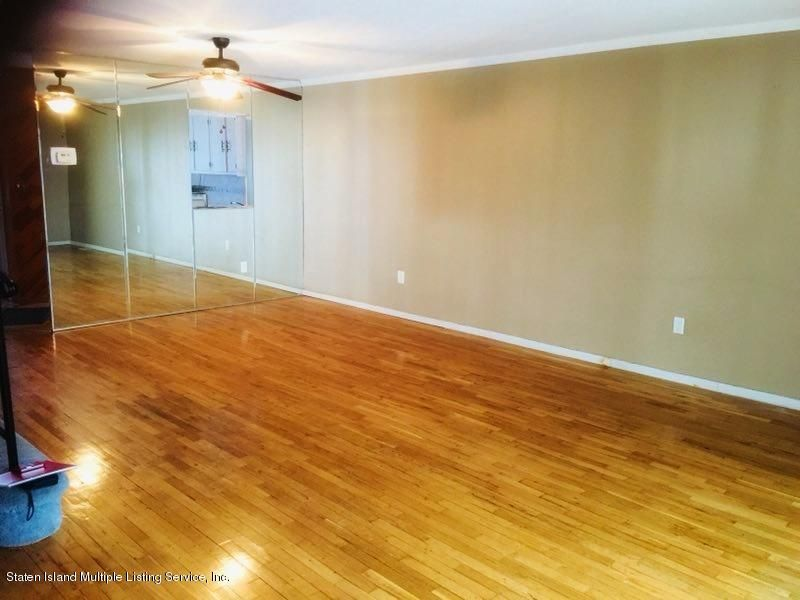 Additional photo for property listing at 261 Hillman Avenue  Staten Island, New York 10314 United States
