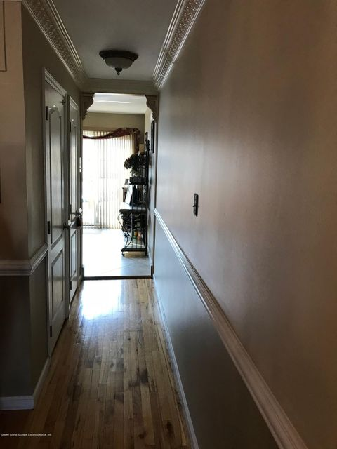 Single Family - Attached 50 Endview Street  Staten Island, NY 10312, MLS-1116191-15