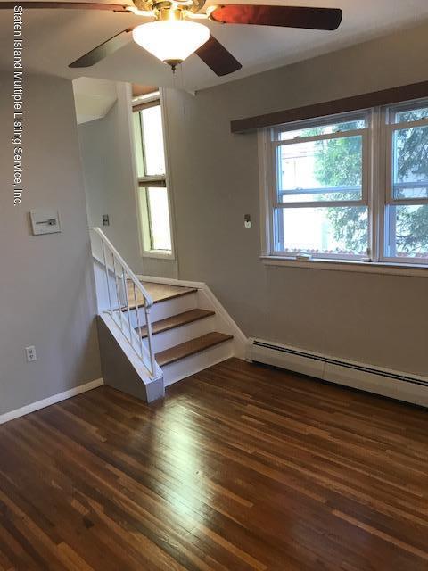 Additional photo for property listing at 101 Spratt Avenue  Staten Island, New York 10306 United States