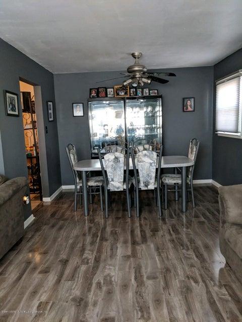 Single Family - Detached 191 Olympia Boulevard  Staten Island, NY 10305, MLS-1115421-4