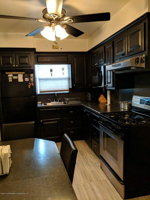 Single Family - Detached 191 Olympia Boulevard  Staten Island, NY 10305, MLS-1115421-3