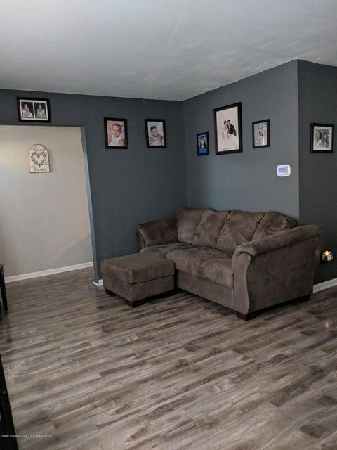 Single Family - Detached 191 Olympia Boulevard  Staten Island, NY 10305, MLS-1115421-9