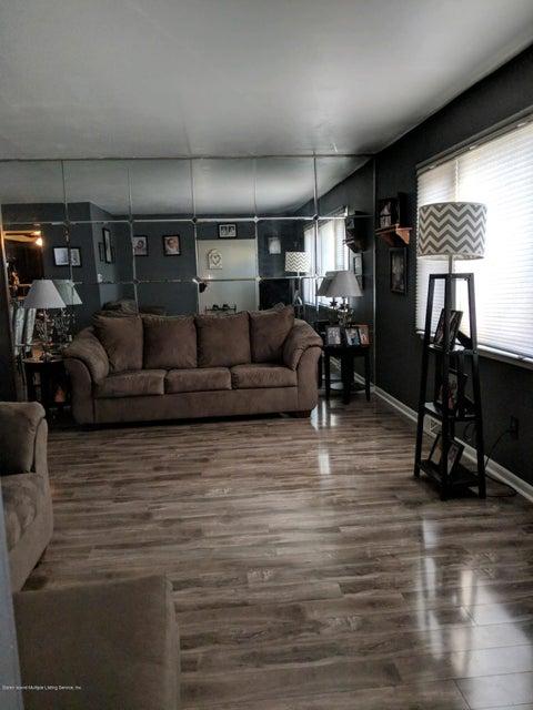 Single Family - Detached 191 Olympia Boulevard  Staten Island, NY 10305, MLS-1115421-10