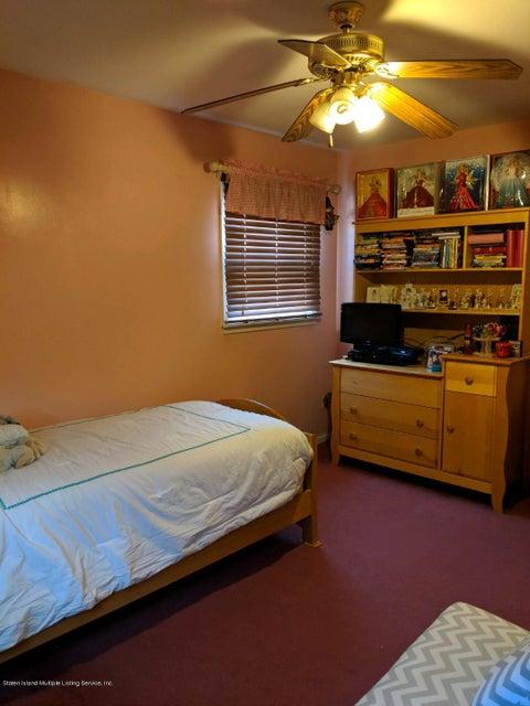 Single Family - Detached 191 Olympia Boulevard  Staten Island, NY 10305, MLS-1115421-16