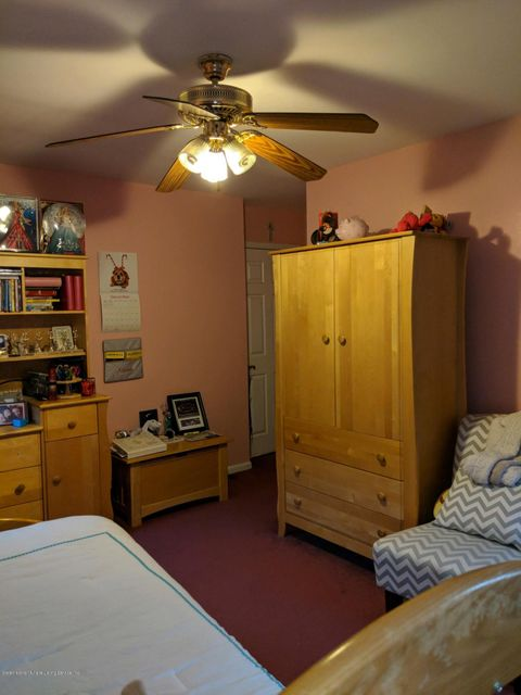 Single Family - Detached 191 Olympia Boulevard  Staten Island, NY 10305, MLS-1115421-18