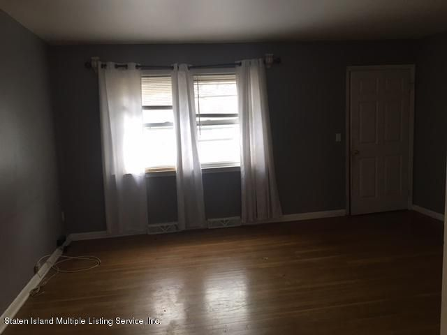 Additional photo for property listing at 449 Ingram Avenue  Staten Island, New York 10314 United States