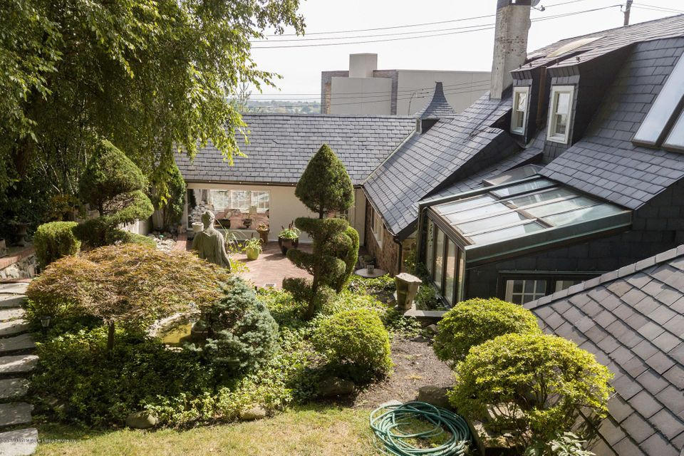 Single Family - Detached 181 Flagg Place  Staten Island, NY 10304, MLS-1116204-16