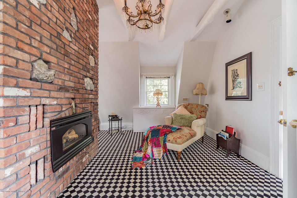 Single Family - Detached 181 Flagg Place  Staten Island, NY 10304, MLS-1116204-38