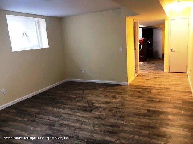 Single Family - Detached 206 Virginia Avenue  Staten Island, NY 10305, MLS-1116024-5
