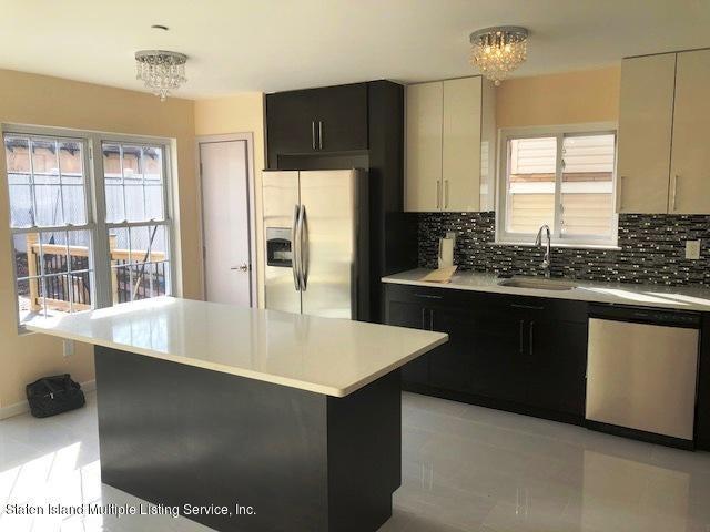 Single Family - Detached 206 Virginia Avenue  Staten Island, NY 10305, MLS-1116024-8