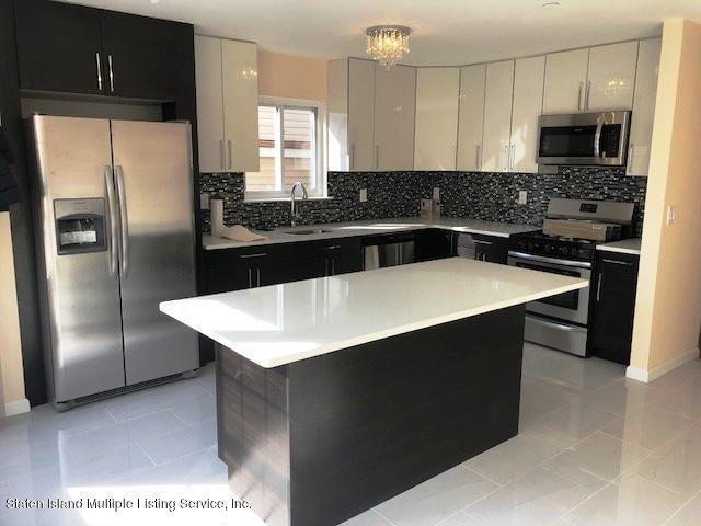 Single Family - Detached 206 Virginia Avenue  Staten Island, NY 10305, MLS-1116024-9