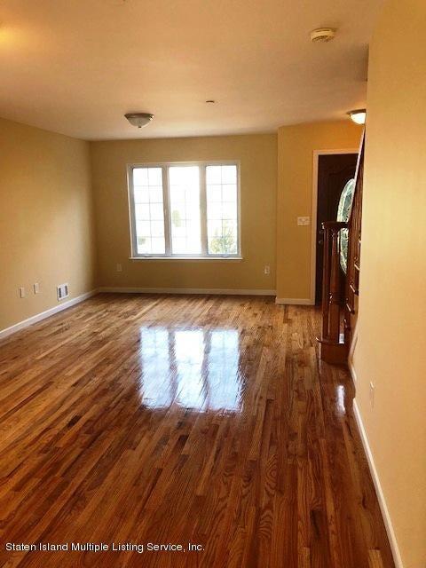Single Family - Detached 206 Virginia Avenue  Staten Island, NY 10305, MLS-1116024-10