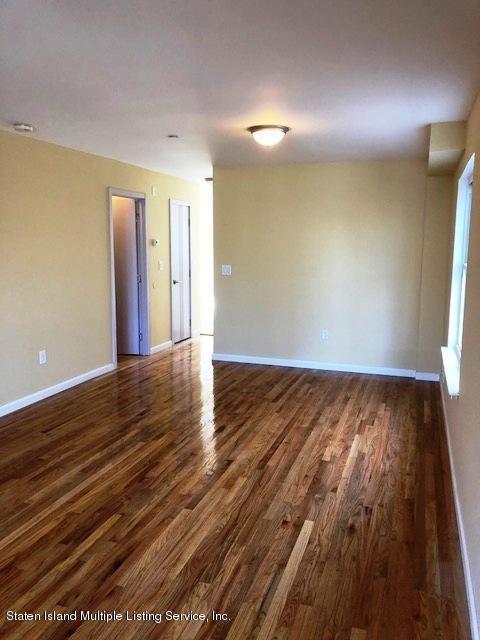 Single Family - Detached 206 Virginia Avenue  Staten Island, NY 10305, MLS-1116024-11