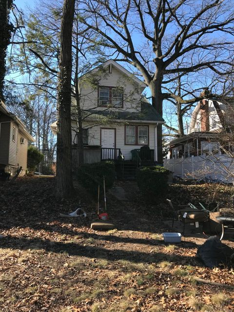 Single Family - Detached 177 Lindenwood Road  Staten Island, NY 10308, MLS-1116214-10