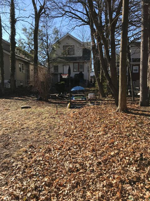 Single Family - Detached 177 Lindenwood Road  Staten Island, NY 10308, MLS-1116214-14