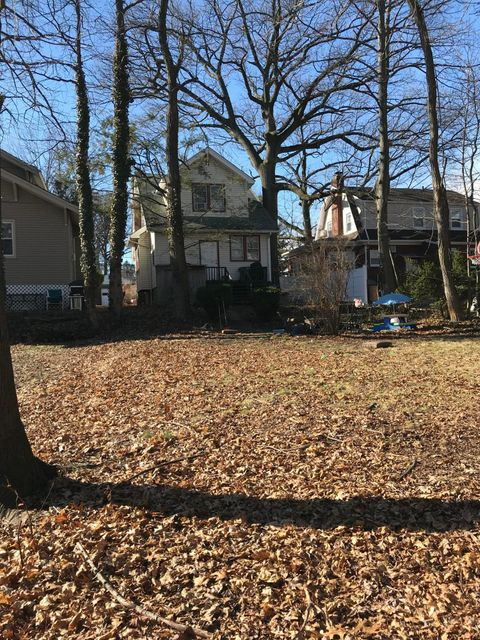 Single Family - Detached 177 Lindenwood Road  Staten Island, NY 10308, MLS-1116214-12