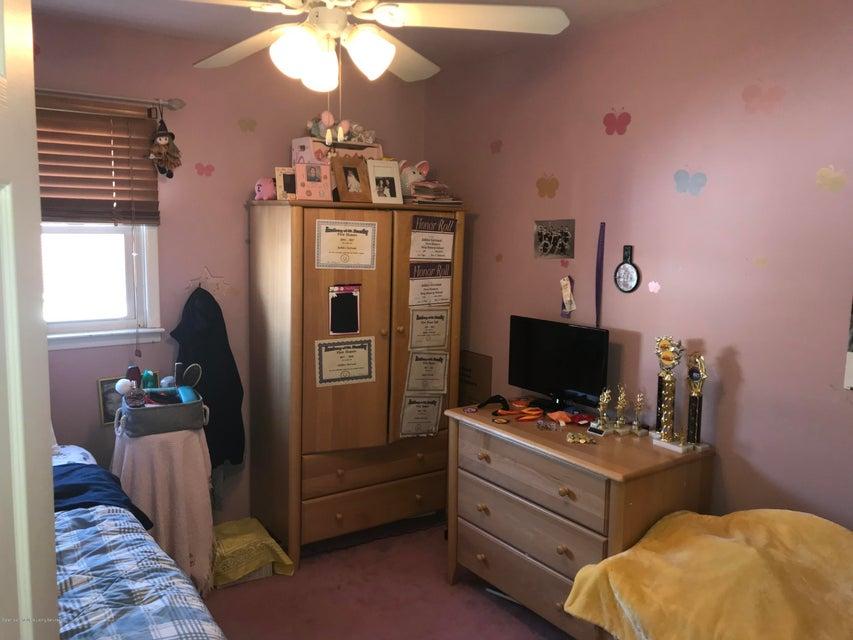 Single Family - Detached 191 Olympia Boulevard  Staten Island, NY 10305, MLS-1115421-19