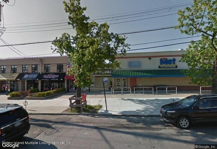 Additional photo for property listing at 1803 Victory Boulevard  Staten Island, New York 10314 United States