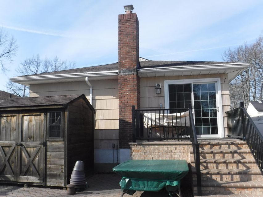 Single Family - Detached 88 Oceanview Place  Staten Island, NY 10308, MLS-1116226-29