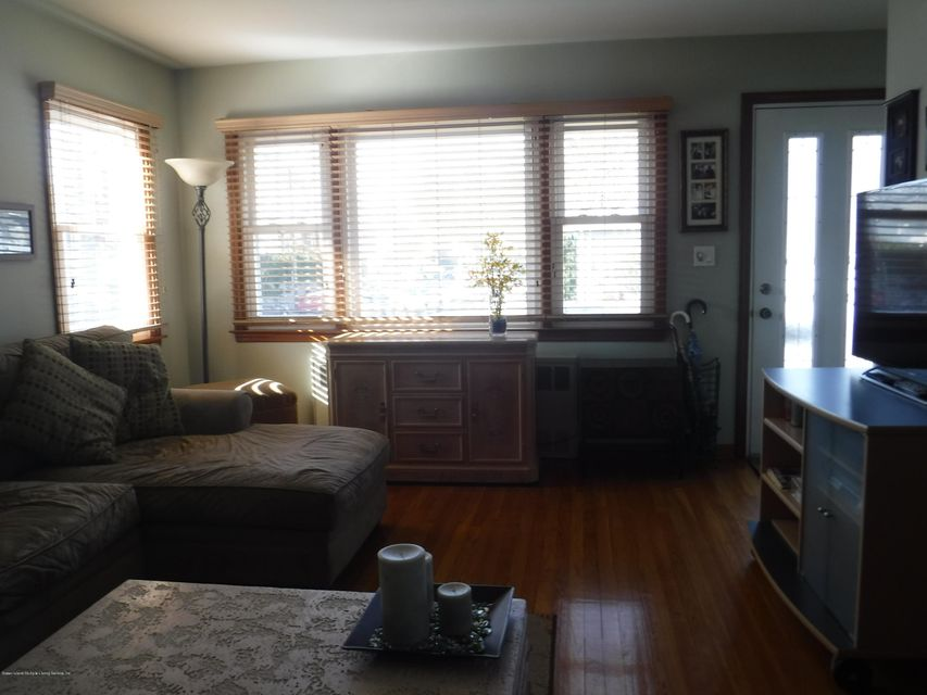 Single Family - Detached 88 Oceanview Place  Staten Island, NY 10308, MLS-1116226-5