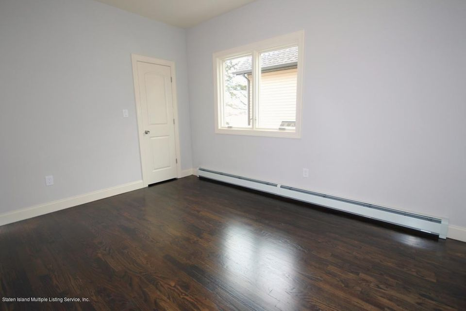 Additional photo for property listing at 567 Marcy Avenue  Staten Island, New York 10312 United States