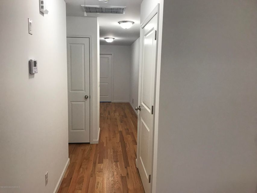 Additional photo for property listing at 700 New Dorp Lane  Staten Island, New York 10306 United States