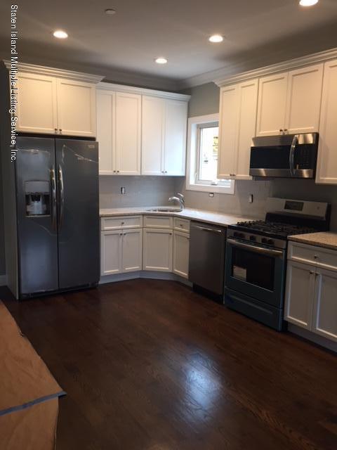 Two Family - Detached 26 Herbert Street  Staten Island, NY 10309, MLS-1115309-2