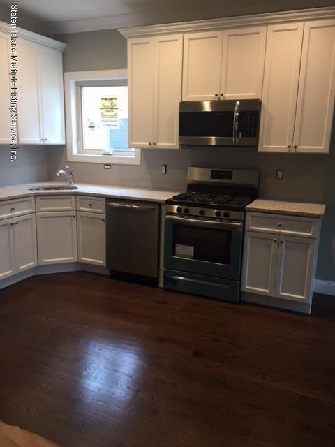 Two Family - Detached 26 Herbert Street  Staten Island, NY 10309, MLS-1115309-3