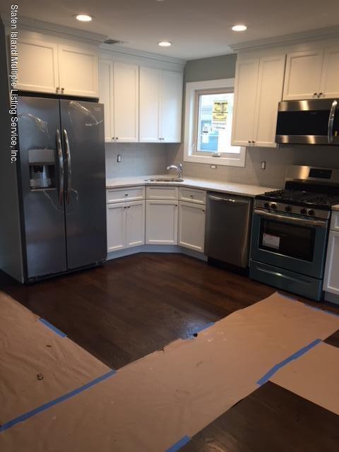 Two Family - Detached 26 Herbert Street  Staten Island, NY 10309, MLS-1115309-13