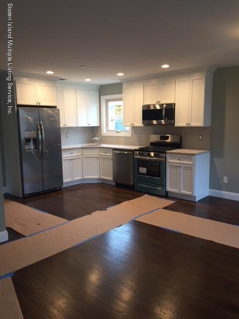 Two Family - Detached 26 Herbert Street  Staten Island, NY 10309, MLS-1115309-14