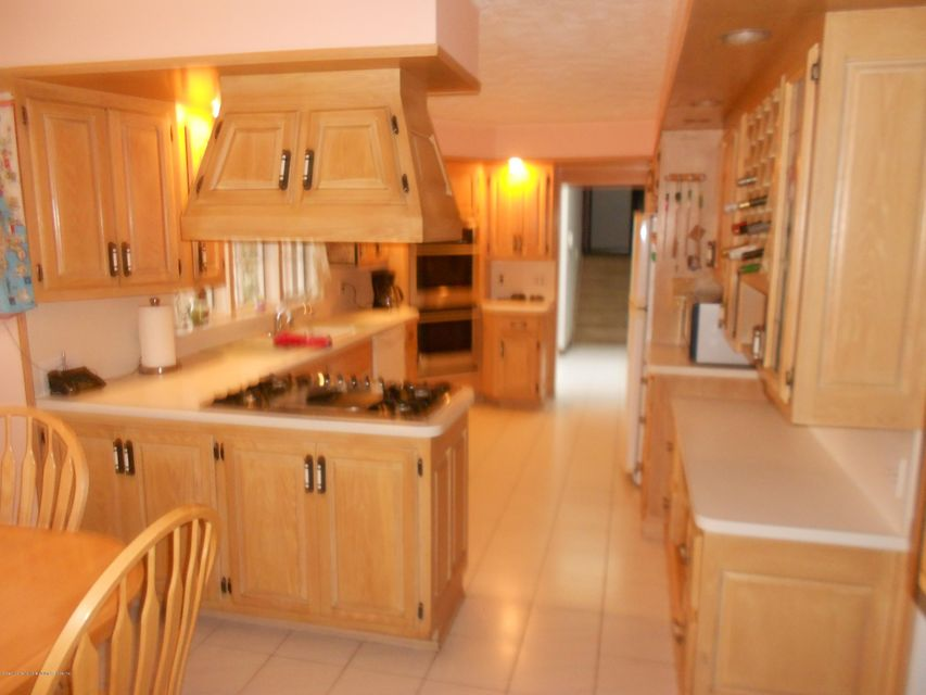 Single Family - Detached 417 Ocean Terrace   Staten Island, NY 10301, MLS-1116278-12