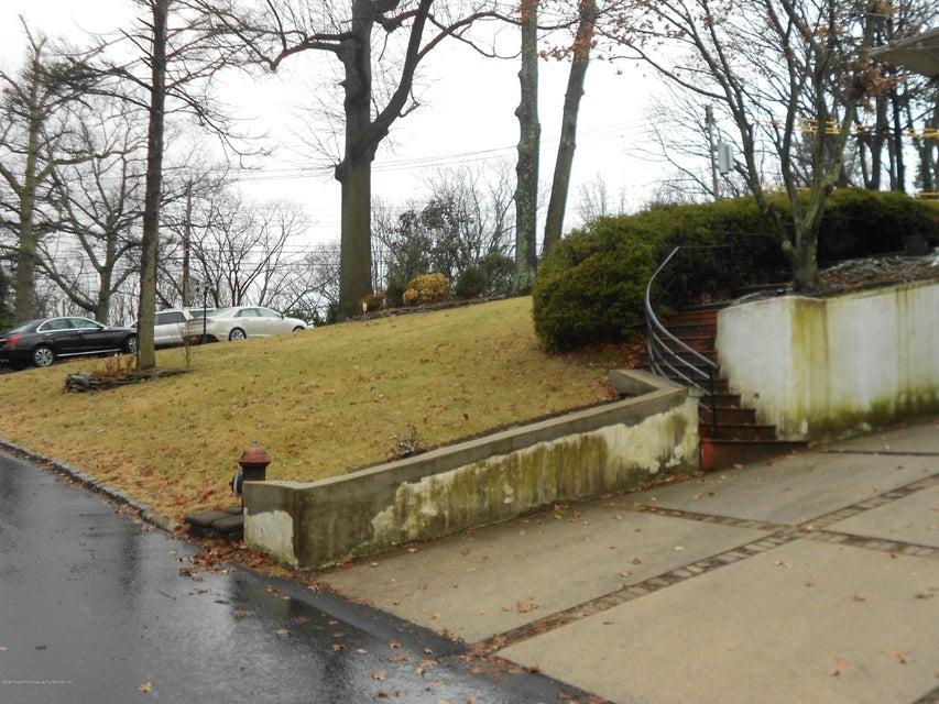 Single Family - Detached 417 Ocean Terrace   Staten Island, NY 10301, MLS-1116278-6