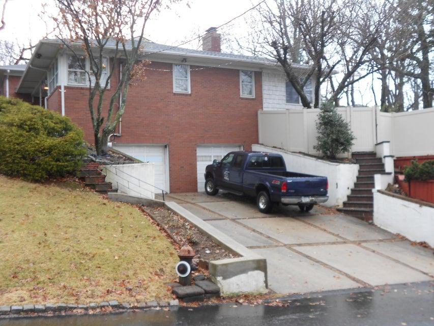 Single Family - Detached 417 Ocean Terrace   Staten Island, NY 10301, MLS-1116278-4