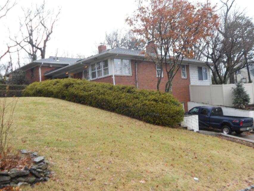 Single Family - Detached 417 Ocean Terrace   Staten Island, NY 10301, MLS-1116278-3