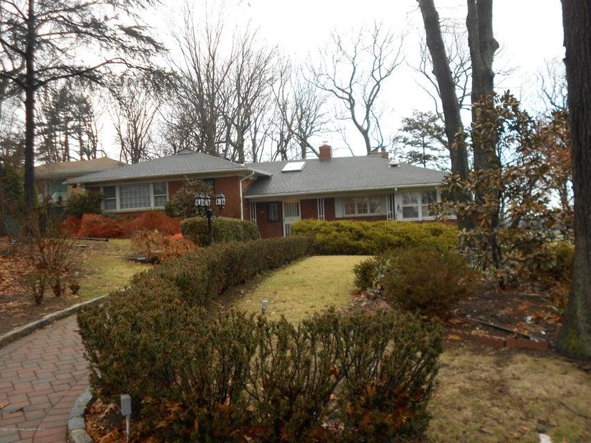 Single Family - Detached 417 Ocean Terrace   Staten Island, NY 10301, MLS-1116278-2