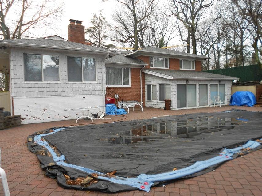 Single Family - Detached 417 Ocean Terrace   Staten Island, NY 10301, MLS-1116278-31